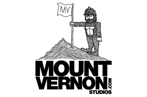 MVS_logo